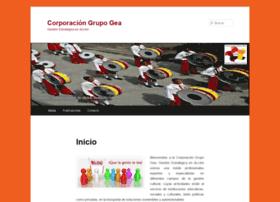 grupogeavideo.wordpress.com