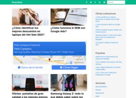 grupogeek.com