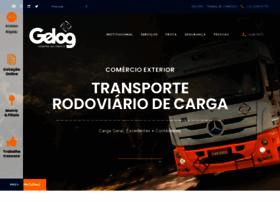 grupogelog.com.br