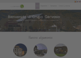 grupogervasio.com