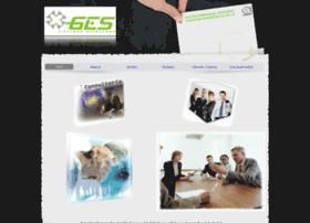 grupoges.com.mx
