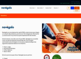 grupogms.com