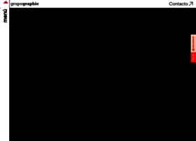grupographic.com