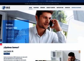 grupoibiz.com.mx