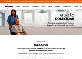 grupoidealcare.com.br