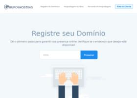 grupoihosting.com.br