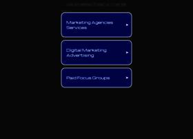 grupoimpactomidia.com.br