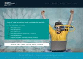 grupoincentivoregalo.com