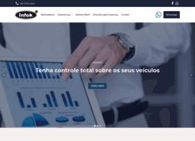 grupoinfok.com.br