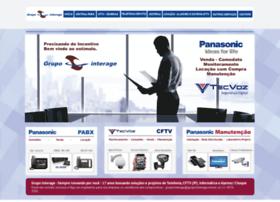 grupointerage.com.br