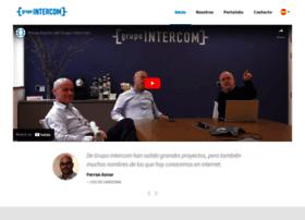 grupointercom.com