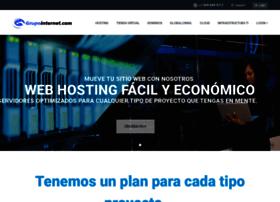 grupointernet.com