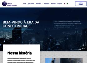 grupoitech.com.br