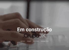 grupojk.com.br