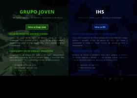 grupojoven.com