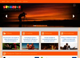 grupokeystone.com.br