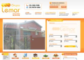 grupolemarimoveis.com.br
