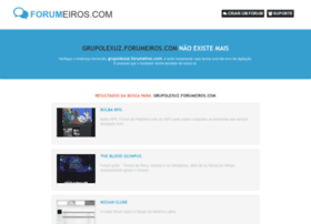 grupolexuz.forumeiros.com