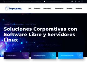 grupolinux.net
