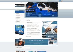 grupolwart.com.br
