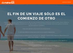 grupomahersol.es