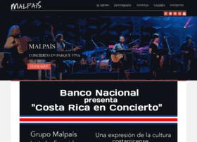 grupomalpais.com