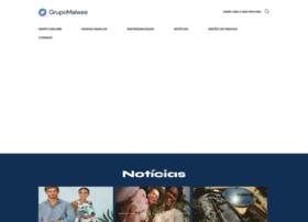 grupomalwee.com.br