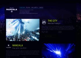 grupomandala.com.mx