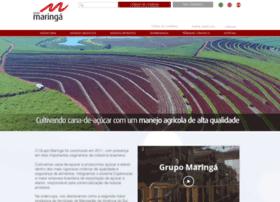 grupomaringa.com.br