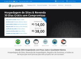 grupomeb.com.br
