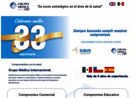 grupomedica.mx