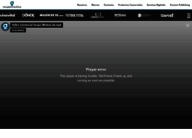 grupomedios.com