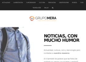 grupomera.com