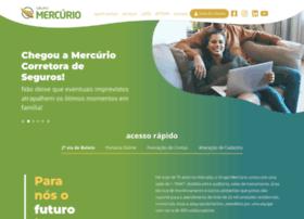 grupomercurio.com.br