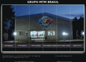 grupomtmbrasil.com.br