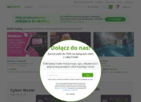 grupon.pl
