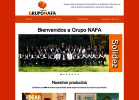 gruponafa.com