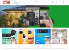 gruponato.com.br