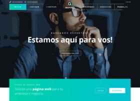 gruponea.com
