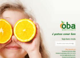 grupooba.com.br