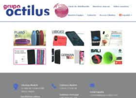 grupooctilus.com