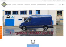 grupoodl.es