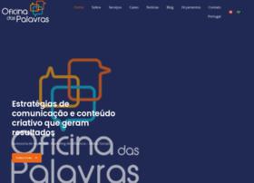 grupoodp.com.br