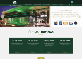 grupoornatus.com
