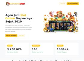 grupopacha.obolog.com