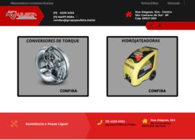 grupopaulista.ind.br