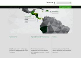 grupopromerica.com