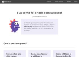 grupoquente.com.br