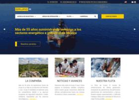 grupor.com.mx