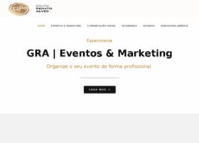 gruporenatoalves.com.br